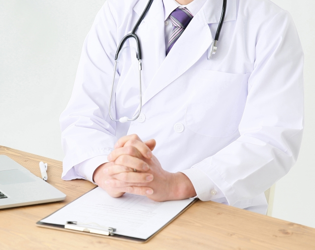 医療法の改正で医療機関のHPへの規制が開始!