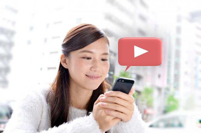 d-sumaの動画配信は埋め込み可能、独自ドメイン対応、パスワード機能